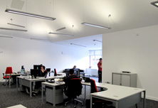 E-Learning Centre, TTEC Dublin